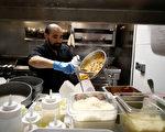 旧金山餐馆可申请新一轮联邦补助金