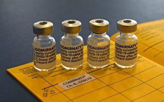 拜登為何支持放棄疫苗專利 外媒曝內情