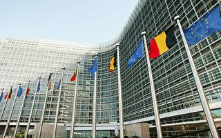 """法专家:欧洲无法成为台海冲突""""旁观者"""""""