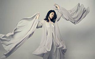 金曲獎風向球 瘦子、曹雅雯獲十大專輯暨單曲