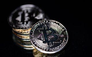 加密貨幣投資熱潮不減 安侯提醒玩家課稅問題