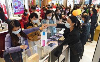 台政院:新一波消费刺激 可稳经济成长