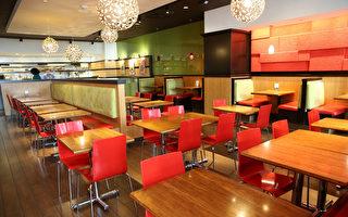 疫情升温 双北上周末餐厅营业额衰退逾6成