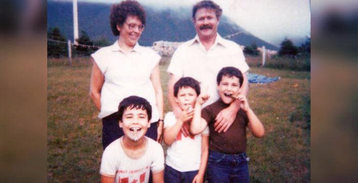 無家可歸的加拿大原住民 戒毒後成大學老師