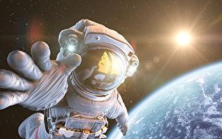 汰漬與NASA合作開發第一款太空洗衣液