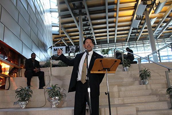西雅图市长初选 两热门候选人领先