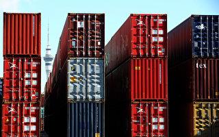 调查发现 过去六个月国际运费几乎上涨100%