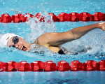 東京殘奧會 加拿大一天獲得2枚金牌