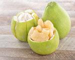 4种柚子营养、热量谁较高?营养师1招控份量
