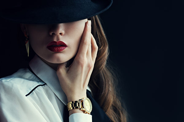 经济时尚和奢华稀有 什么样的名表适合你?