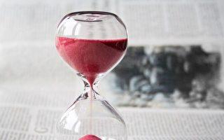 艾森豪威爾總統教你有效管理時間