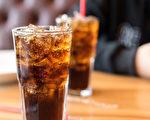 常喝汽水糖尿病风险增26% 哈佛还点名3种饮料