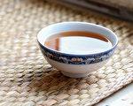 吃太多肉?2道茶饮 消除体内的油脂和湿气