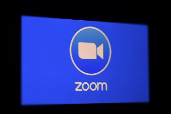 Zoom收购Five9恐涉国家安全 美司法部调查