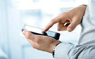 自動呼叫電話藏詐騙 官員盼即將大幅減少