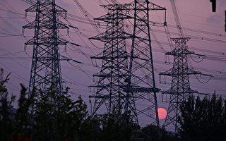 谢金河:中共限电 加速终结中国世界工厂角色